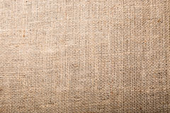 sztuk tła burlap sukienna czerepu grafiki worka tekstury rozmaitość Fotografia Stock