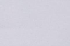 sztuka biel jaskrawy brezentowy Obrazy Stock