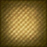 Sztuka lampasa tkaniny tekstura ilustracji