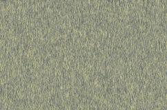 Sztuka mały czerni linii wzór Zdjęcie Stock