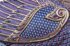 Sztuka maswerk, tło tekstura Zdjęcia Royalty Free