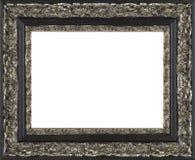 Sztuka obrazka ramy odosobniony tło obraz royalty free