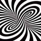 sztuka okulistyczna Obrazy Stock