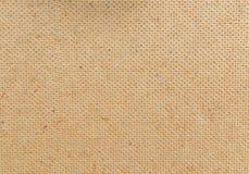 Sztuka papieru tła Textured czysty len Zdjęcia Stock