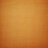 Sztuka papieru tekstura lub tło, Grunge tło Obraz Stock