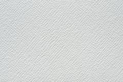 Sztuka papieru Textured tło Zdjęcia Royalty Free