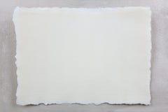 Sztuka papieru Textured tło zdjęcie royalty free