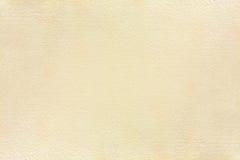 Sztuka papieru Textured tło Obraz Royalty Free