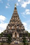 sztuka tajlandzka Zdjęcia Stock