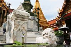 sztuka Thailand Zdjęcie Royalty Free