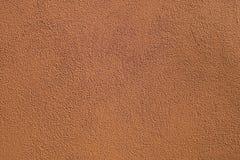 sztukateryjna tekstury ściany Zdjęcie Stock