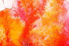 sztuki abstrakcjonistycznej tło Obraz Stock