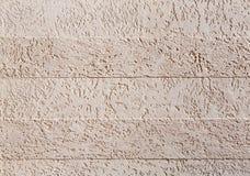 Sztuki abstrakcjonistyczny geometryczny grunge textured tło, zakończenie, makro- Obraz Stock