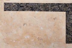 Sztuki abstrakcjonistyczny geometryczny grunge textured tło, zakończenie, makro- Zdjęcie Stock