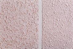 Sztuki abstrakcjonistyczny geometryczny grunge textured tło, zakończenie, makro- Fotografia Royalty Free