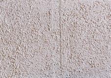 Sztuki abstrakcjonistyczny geometryczny grunge textured tło, zakończenie, makro- Obrazy Stock