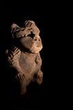 sztuki aztec Zdjęcia Stock
