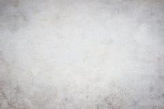 Sztuki betonowa tekstura dla tła w czerni, popielaty i biały Fotografia Royalty Free