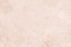 Sztuki betonowa tekstura dla tła w czerni, popielaty i biały Fotografia Stock
