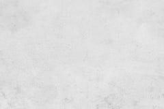 Sztuki betonowa tekstura dla tła w czerni, popielaty i biały Obraz Royalty Free