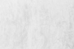 Sztuki betonowa tekstura dla tła w czerni Zdjęcia Royalty Free