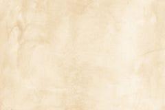 Sztuki betonowa tekstura dla tła w czerni koloru suchy narys Obrazy Royalty Free