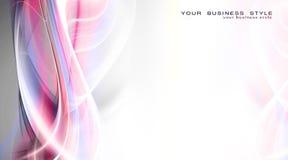 sztuki kreatywnie projekta element cześć res twój Res ilustracji