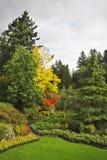 sztuki ogrodnictwa krajobrazu arcydzieło obrazy royalty free