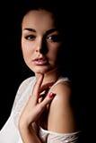sztuki piękna mody fotografia zdjęcie royalty free