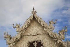 Sztuki rzeźba Himmaphan zwierzę Obrazy Royalty Free