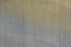 Sztuki tekstury Szorstki Stylizowany sztandar Z przestrzenią Dla teksta, Kolorowy abstrakcjonistyczny tło z selektive ostrością obraz royalty free
