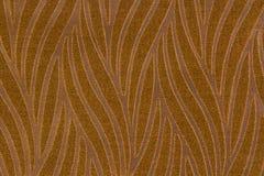 Sztuki tkaniny wzór Zdjęcie Stock