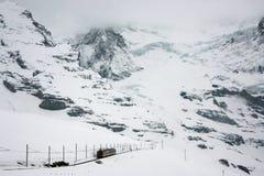 Szwajcaria Zdjęcia Royalty Free