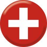 szwajcarii Zdjęcia Stock