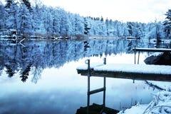 Szwecja obraz stock