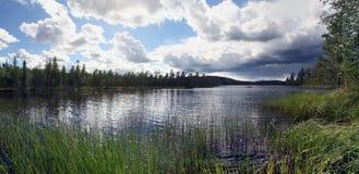 szwecji Fotografia Stock