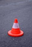 szyszkowy bezpieczeństwa Fotografia Stock