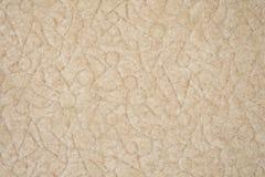 Täckande textur Royaltyfri Fotografi