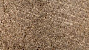 Täfelungsoberfläche Stockbild