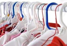 Tägliche Wäscherei Lizenzfreie Stockfotografie