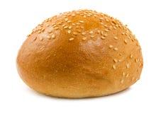 Tägliches Brot Stockfotos