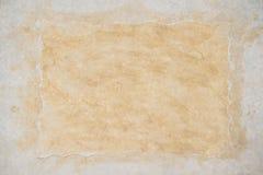 Tända - bryna grungy bakgrund Arkivbild