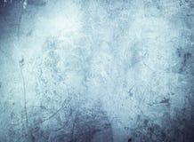 Tända… vänden-av Arkivfoto