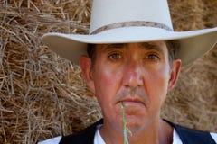 tät bonde upp fotografering för bildbyråer