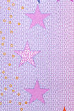 tät euro för sedel upp Royaltyfria Foton