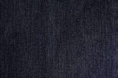 tät jeans skjuten textur upp arkivfoto