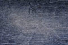 tät jeans texture upp vektor illustrationer
