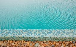 tät simning för bakgrund upp Royaltyfri Fotografi