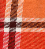 tät textil upp Arkivfoton