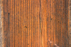 tät textur för bräde upp trä Fotografering för Bildbyråer